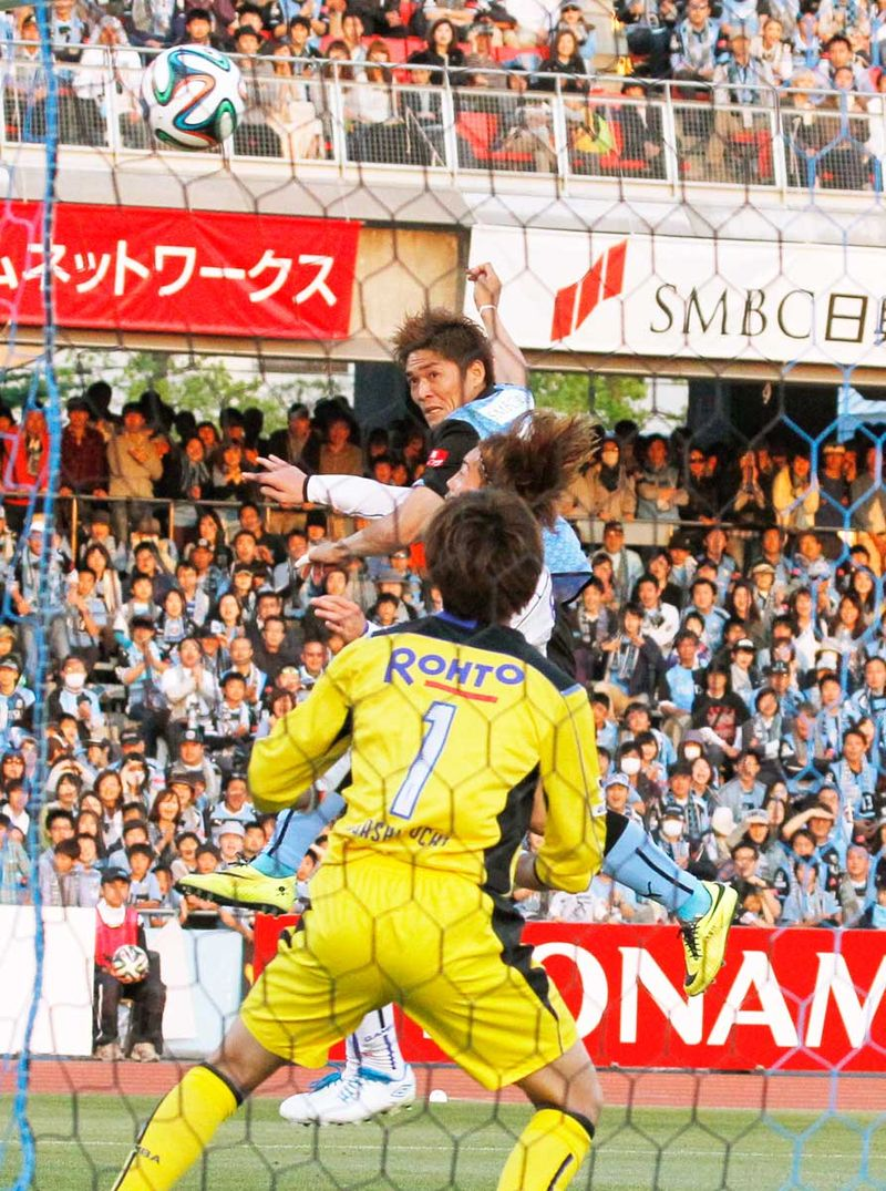 140426frontale01