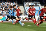 1405010frontale 01