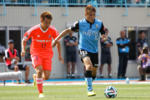 140518frontale 05