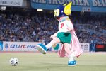 140727frontale 02