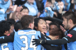 140302frontale 03