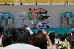 140503machidashibahiro 02