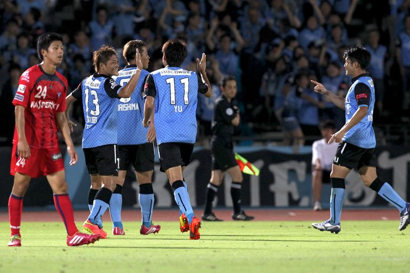 140712frontale 01