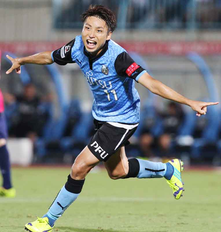 140816frontale02