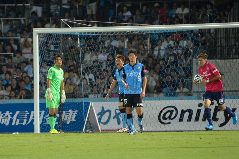 140816frontale 04