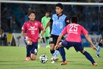 140907frontale 01