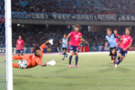 140907frontale 02