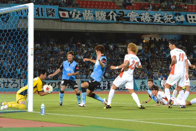 140820frontale 03