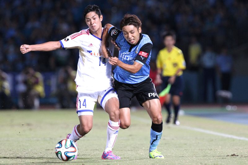 140920frontale 04