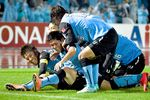 141022frontale 02