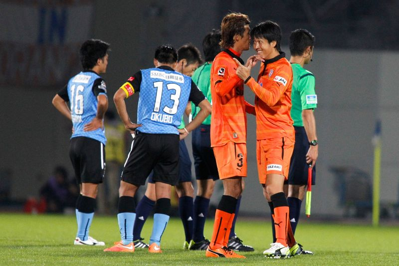 141102frontale 04