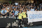 141129frontale 05