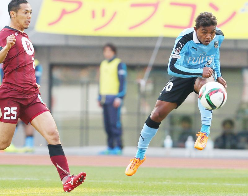 150314frontale01