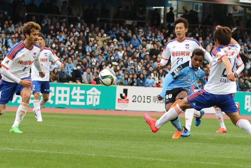 150404frontale 03