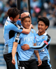 150404frontale 04