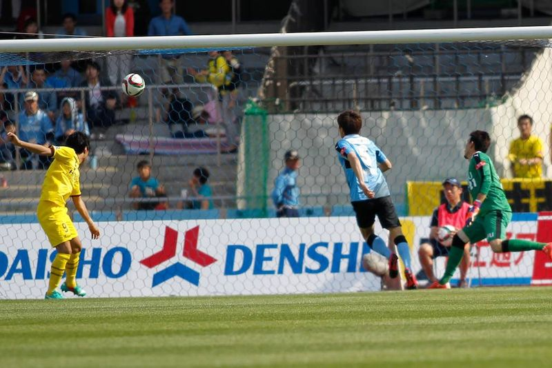 150429frontale 03