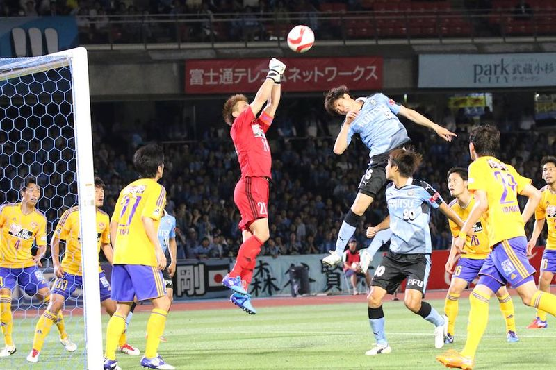 150603frontale 05