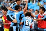 150607frontale 03