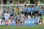150607frontale 06