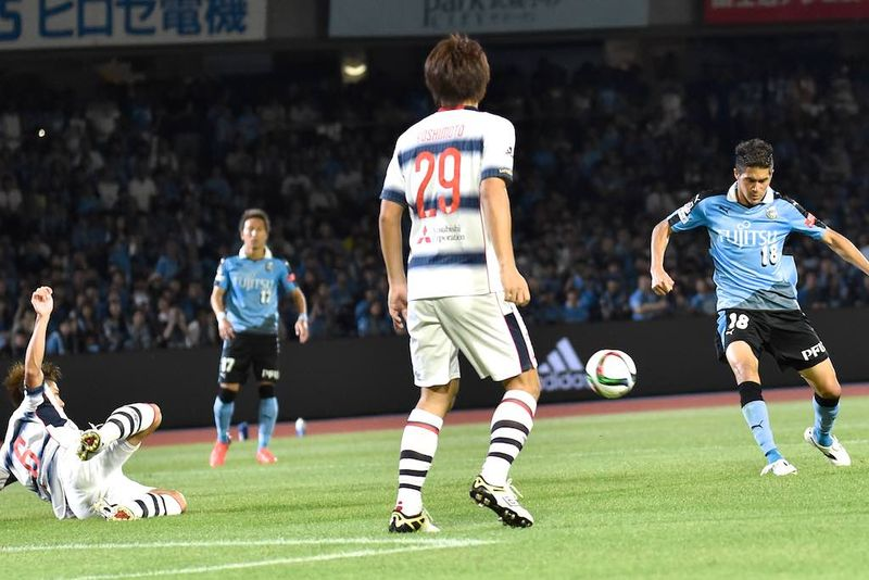 150711frontale 02