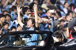 150725frontale 05