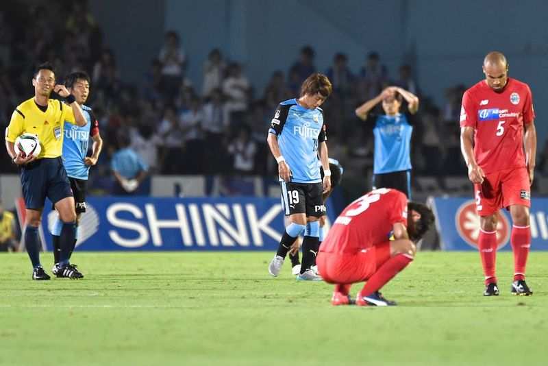 150812frontale 01