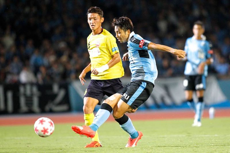 150905frontale 04