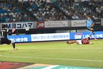 150919frontale 05