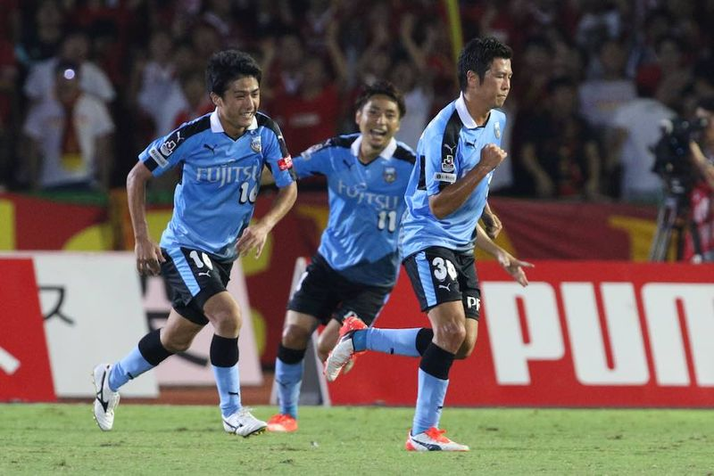 150919frontale 07