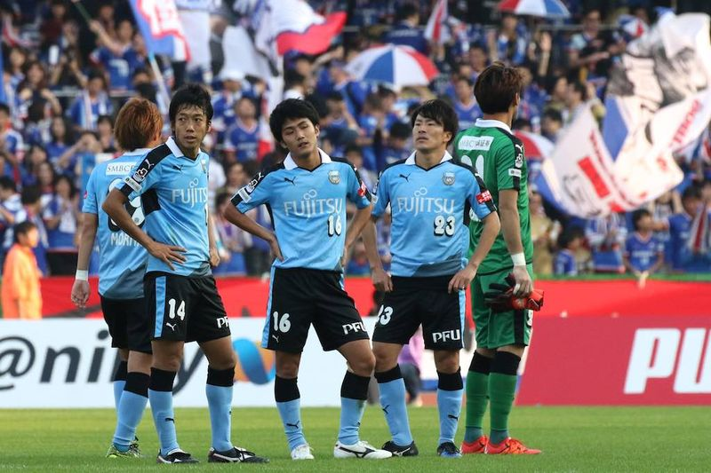 151024frontale 14