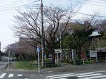 160331白山神社