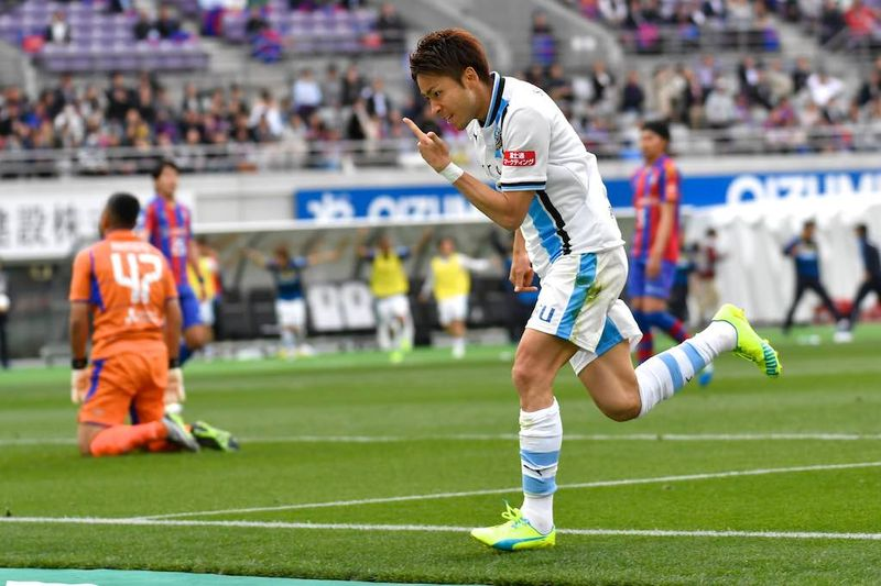 160416frontale 09