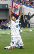 160416frontale 08