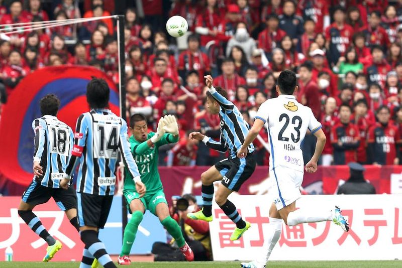 160402frontale 02