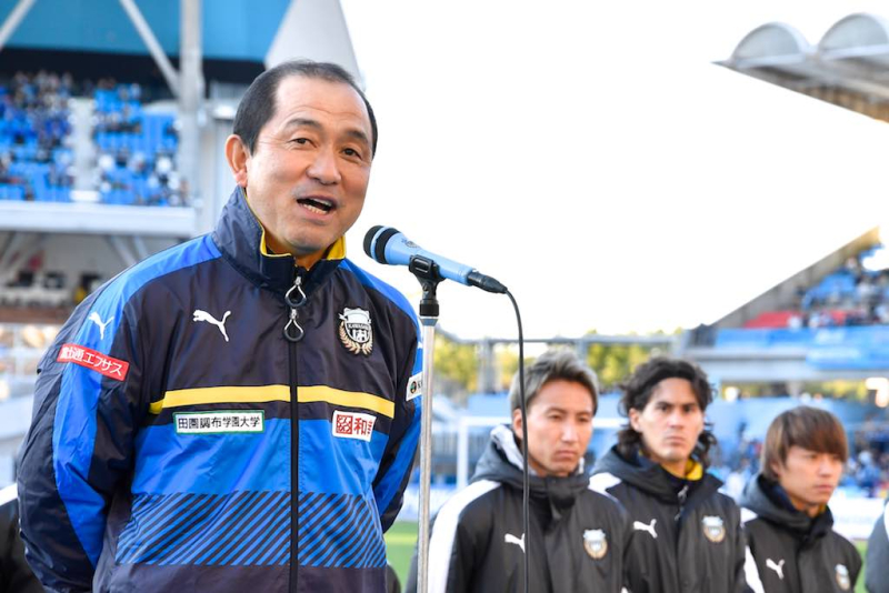 161103frontale 08