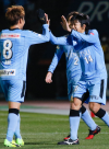 1700310frontale-3