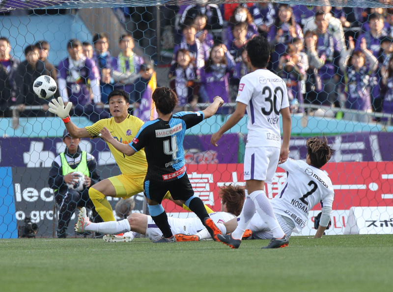 180331frontale-2