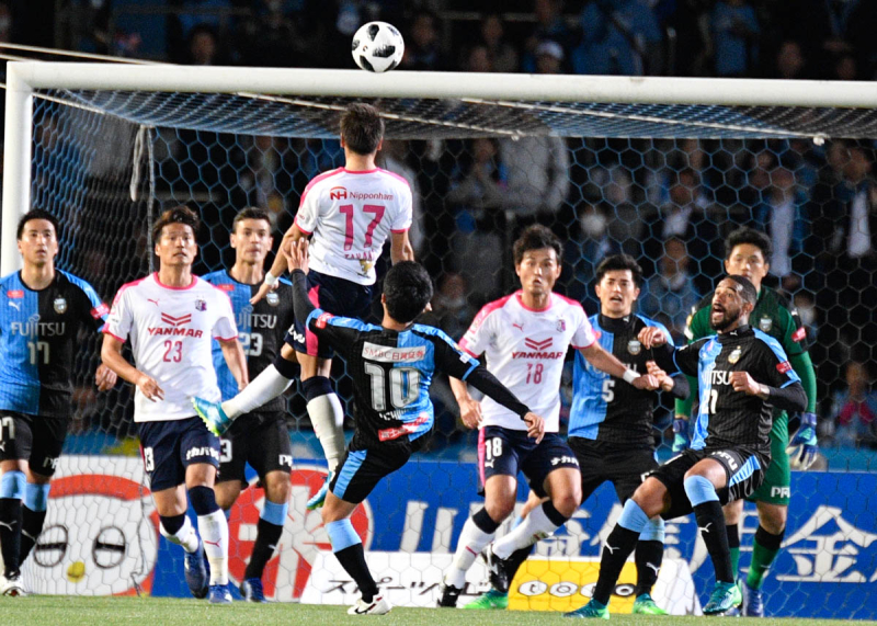 180411frontale-3