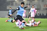 141022frontale 01