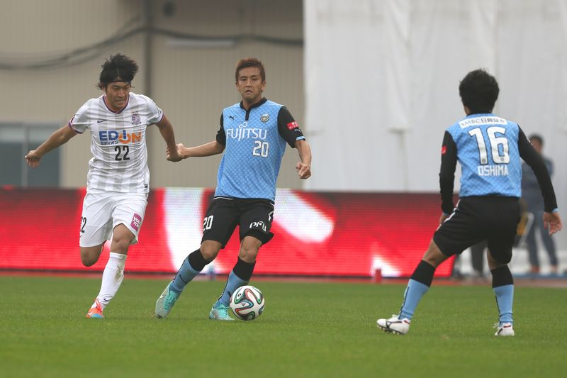 141129frontale 08