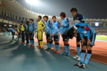 150318frontale 03