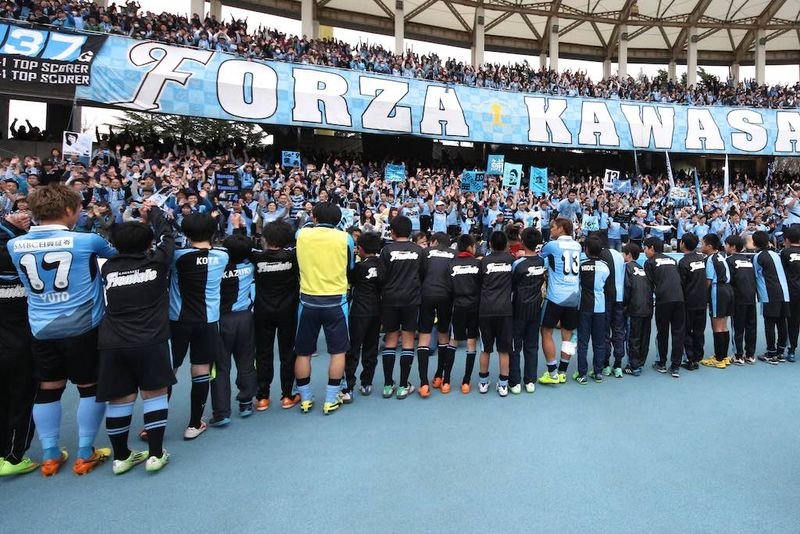 150404frontale 06
