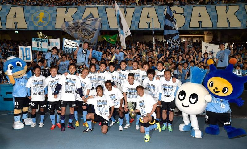 150425frontale 01