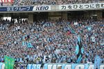 150502frontale 04