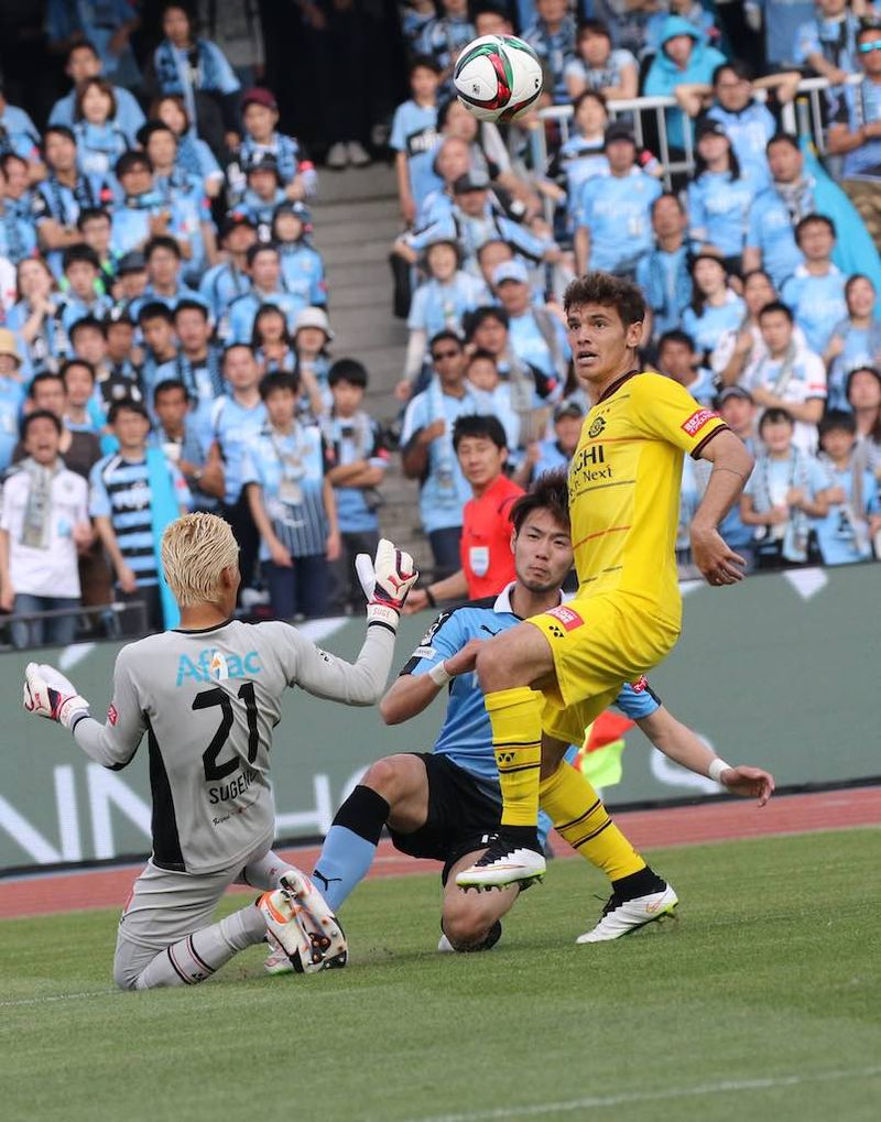 150429frontale 05