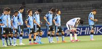 150603frontale 04