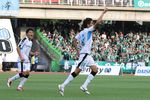 150620frontale 01