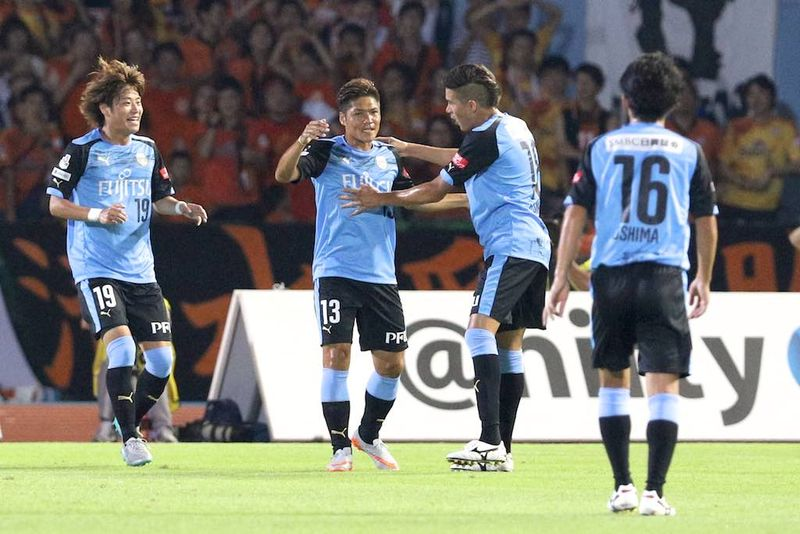 150725frontale 12