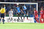 150812frontale 06