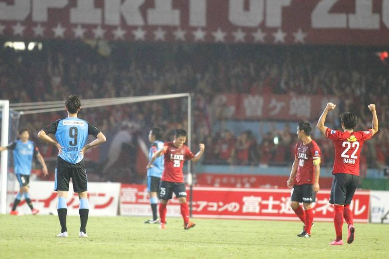 150829frontale 02